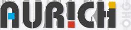 Aurich OHG Logo
