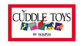 Cuddle-Toys Logo